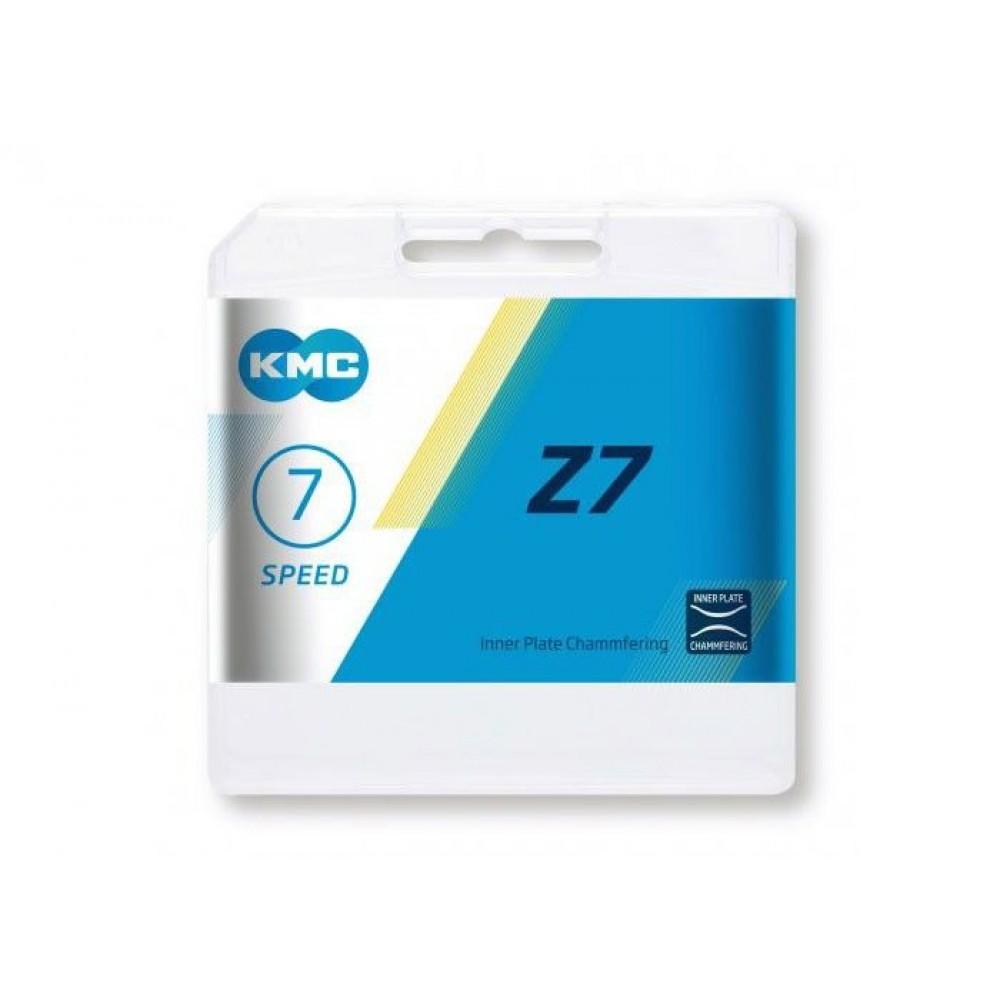 KMC Z7