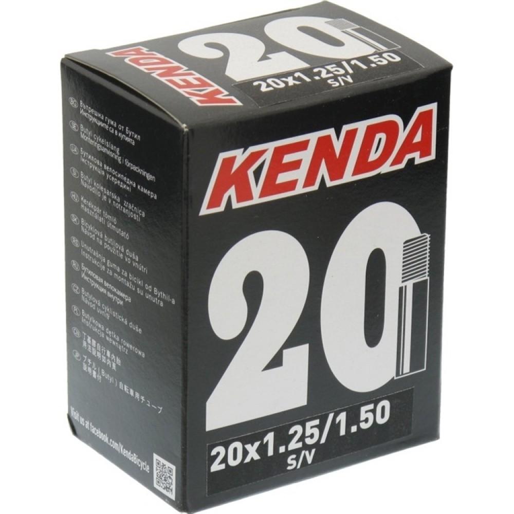 KENDA вн. гума 20