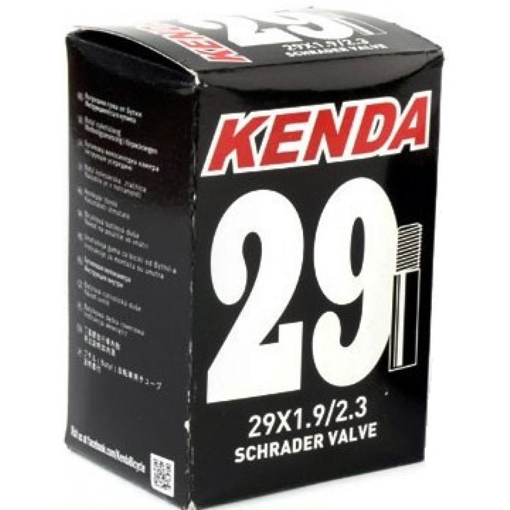 KENDA вн. гума 29