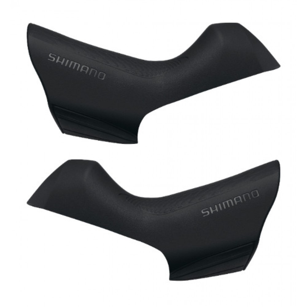 SHIMANO ST-R8000 RUBBER