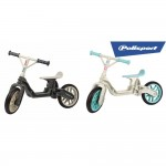 POLISPORT PUSH BIKE